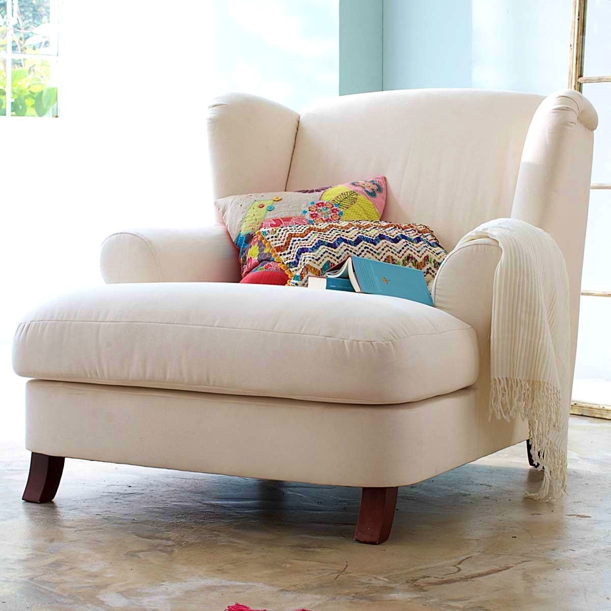 Comfy Reading Chair for Bedroom Luxury Popular S Kids Reading Chair
