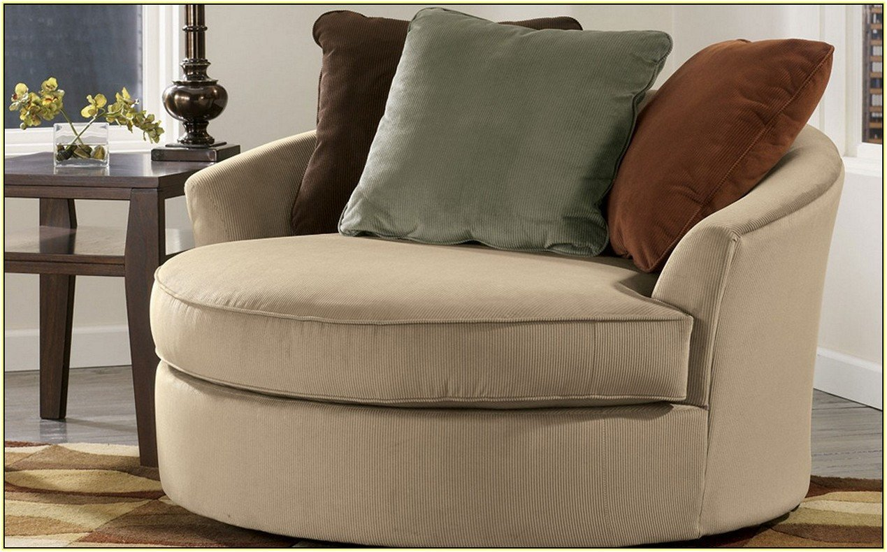 Comfy Reading Chair for Bedroom Luxury Styles Recliners Ikea Ikea Brown Leather Chair