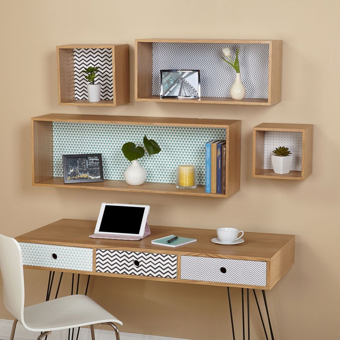 Computer Desk for Small Bedroom Awesome the Best Bedroom Storage Ideas for Small Room Spaces No 48