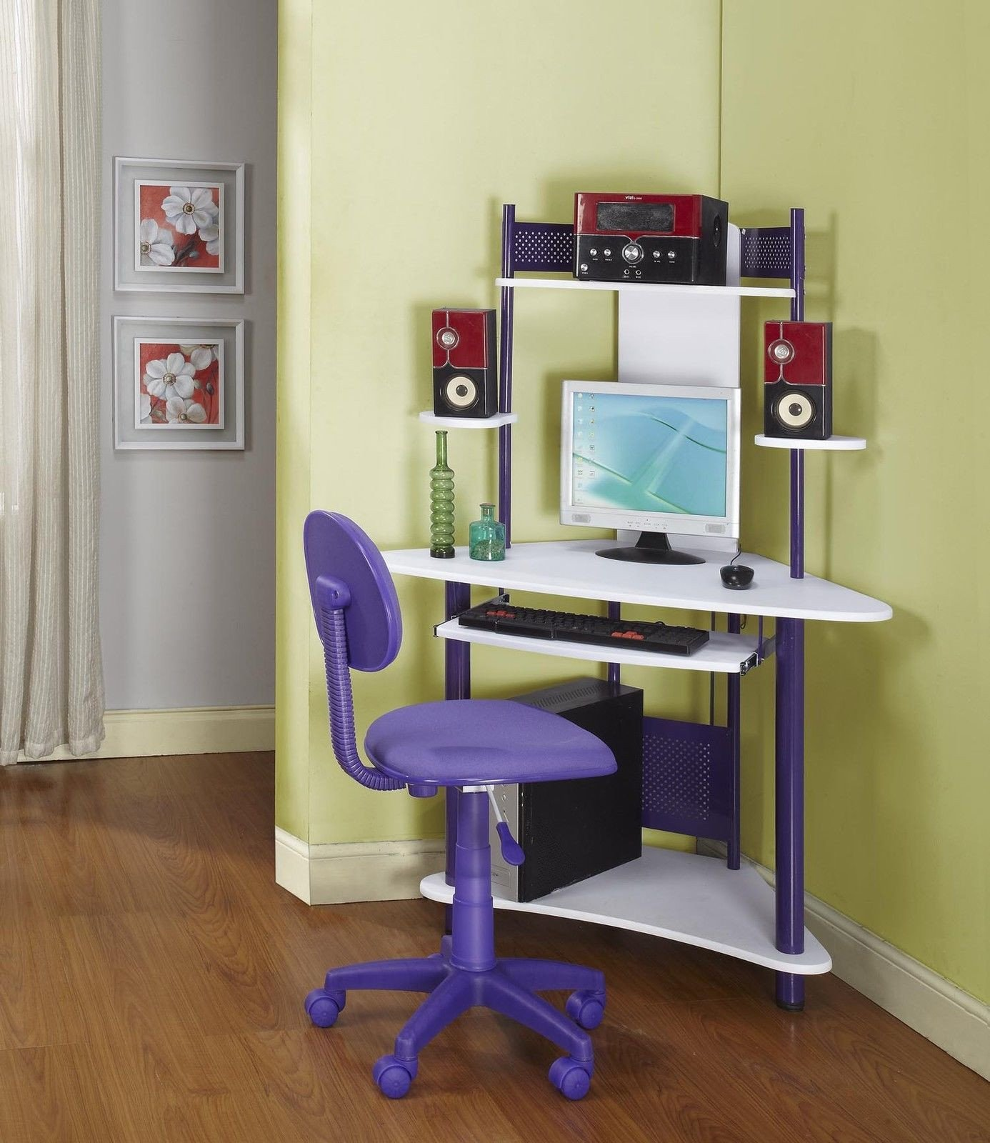 Computer Desk for Small Bedroom Elegant Effigy Of Small Corner Desk Ikea Be A Favorite Private