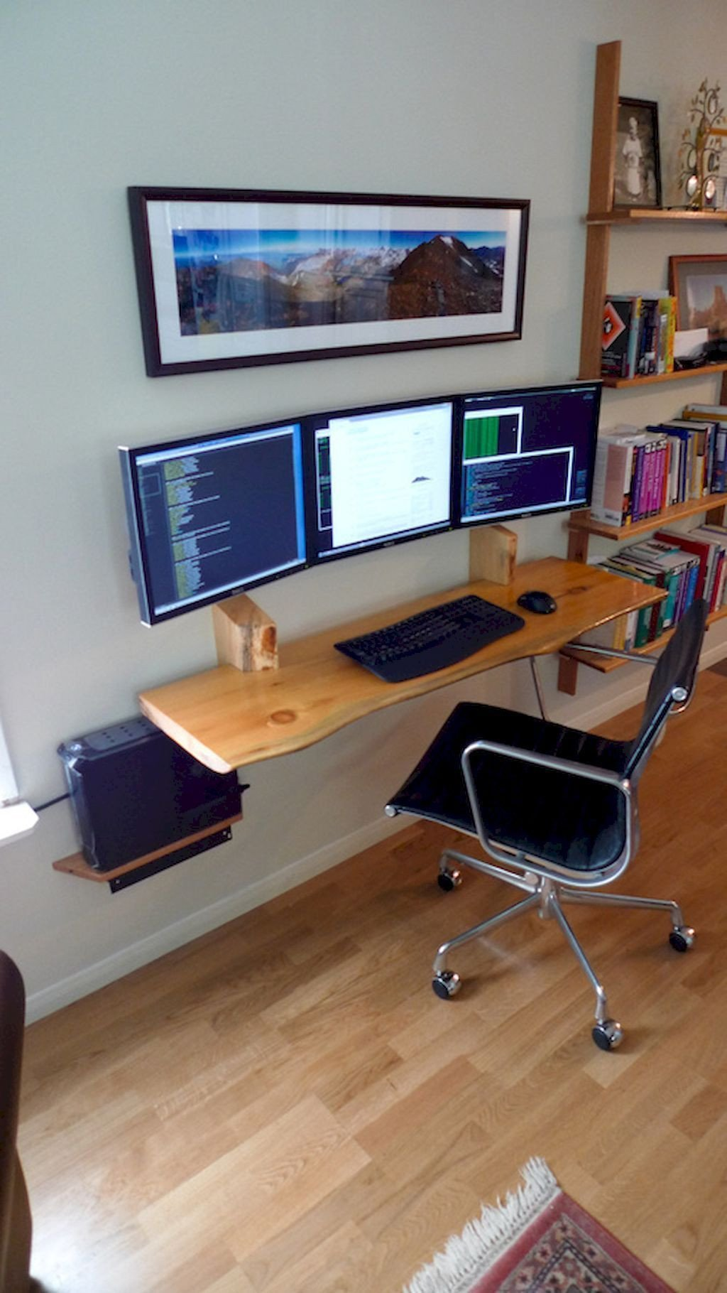 Computer Desk for Small Bedroom Elegant Fabulous Modern Desk Ideas for Functional and Enjoyable