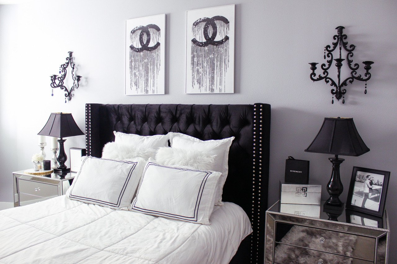 Cool Bedroom Decorating Ideas Beautiful Grey and White Bedroom Lovely Grey and White Bedroom Ideas