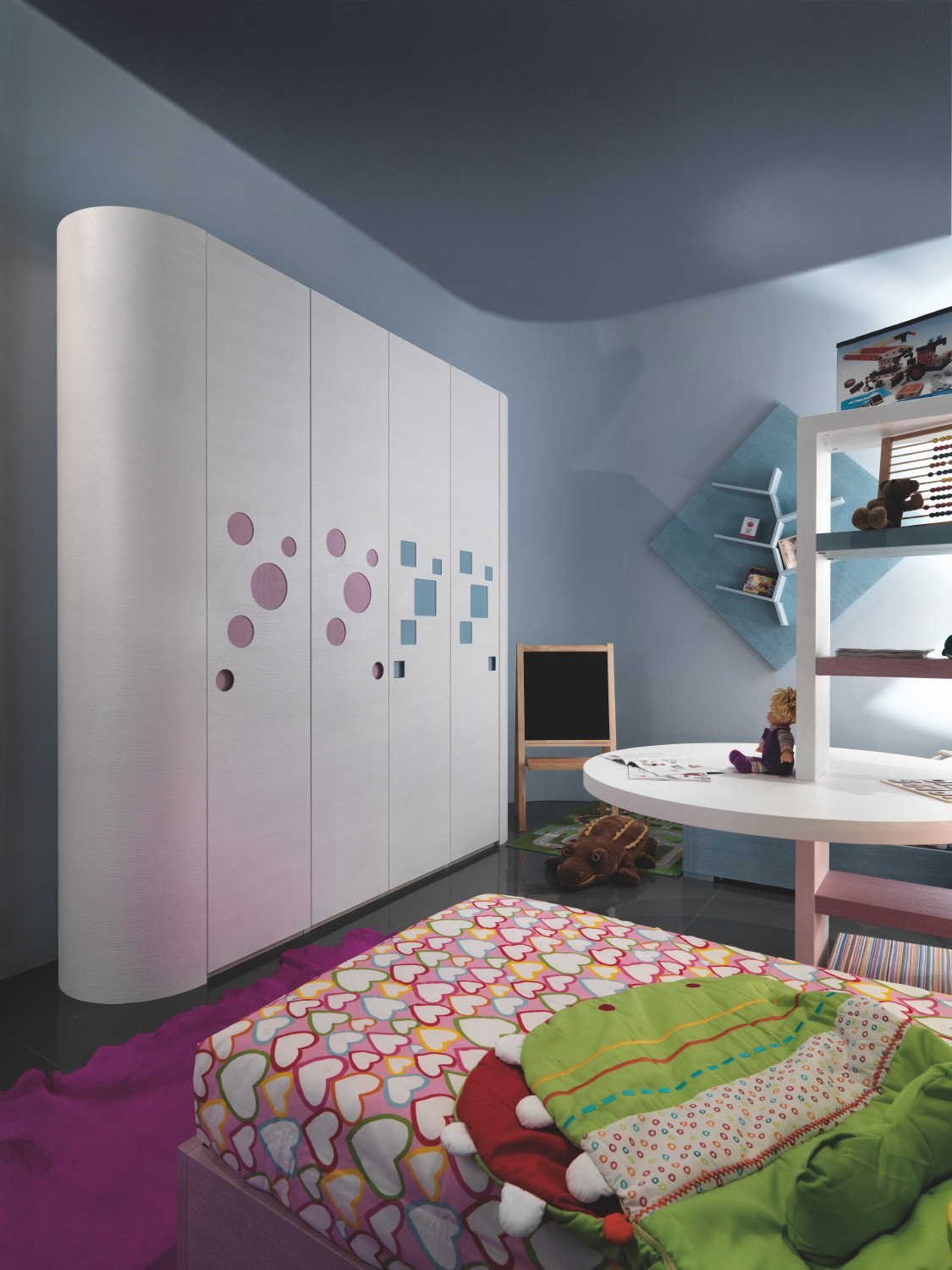 Cool Bedroom Furniture for Teenagers Best Of Mazzali Furniture Eco Friendly Kids and Teenagers Furniture