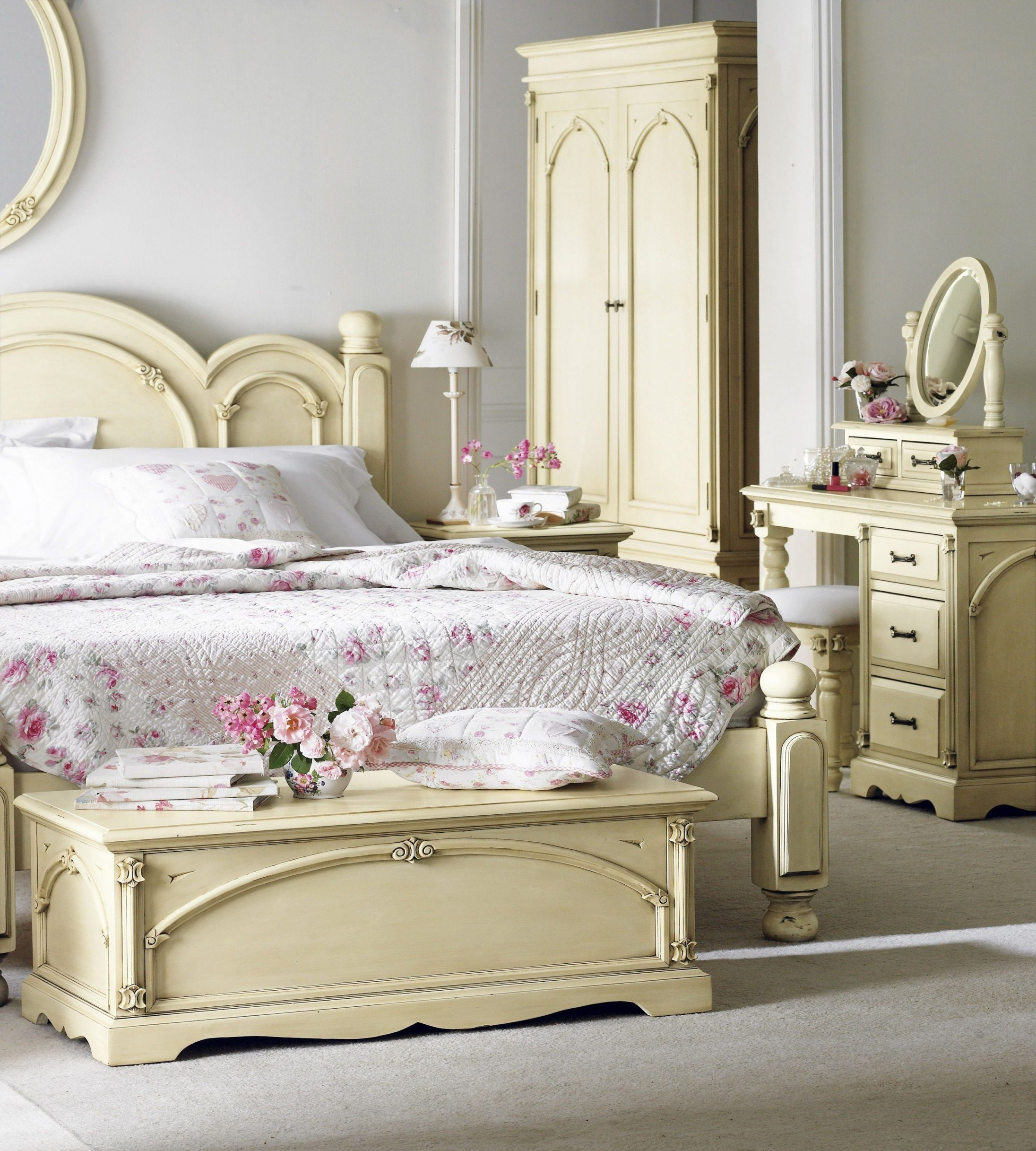 Cool Bedroom Furniture for Teenagers Inspirational Teen Girls Bedroom Ideas Bedroom Cool Gray Bedroom Decor