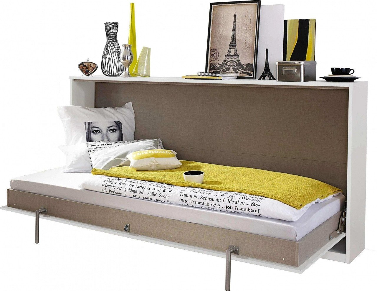 Cool Bedroom Furniture for Teenagers New Teen Small Bedroom Ideas – the New Daily Nation