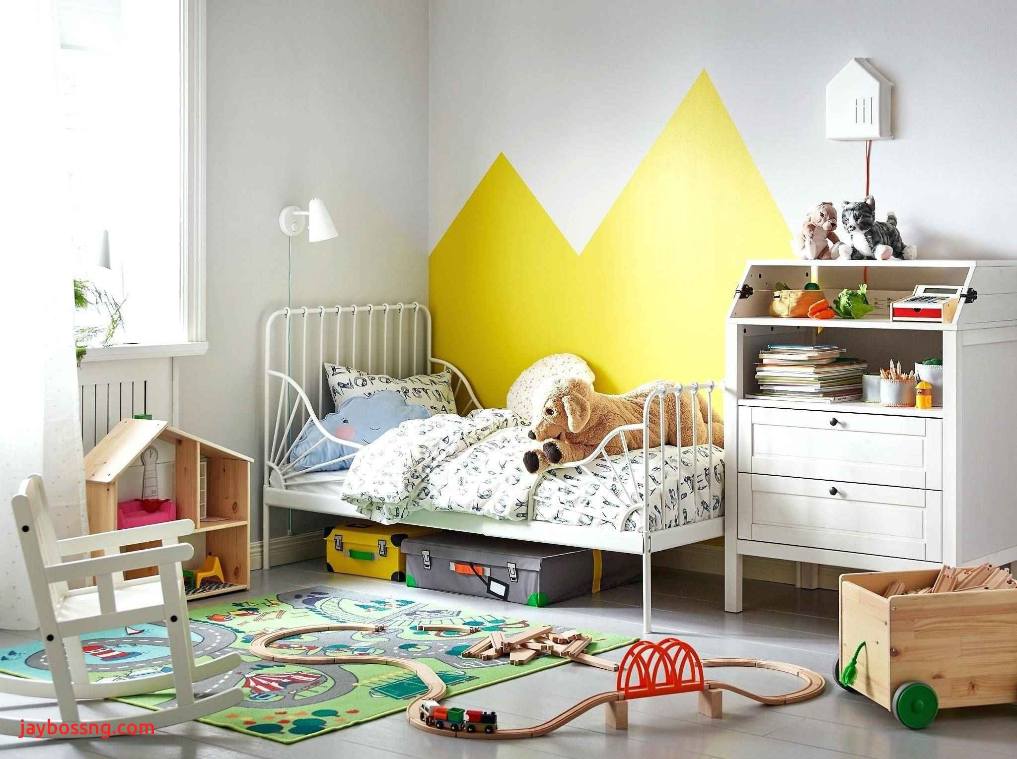Cool Boy Bedroom Ideas Best Of 22 Lovable Yellow Vases Ikea