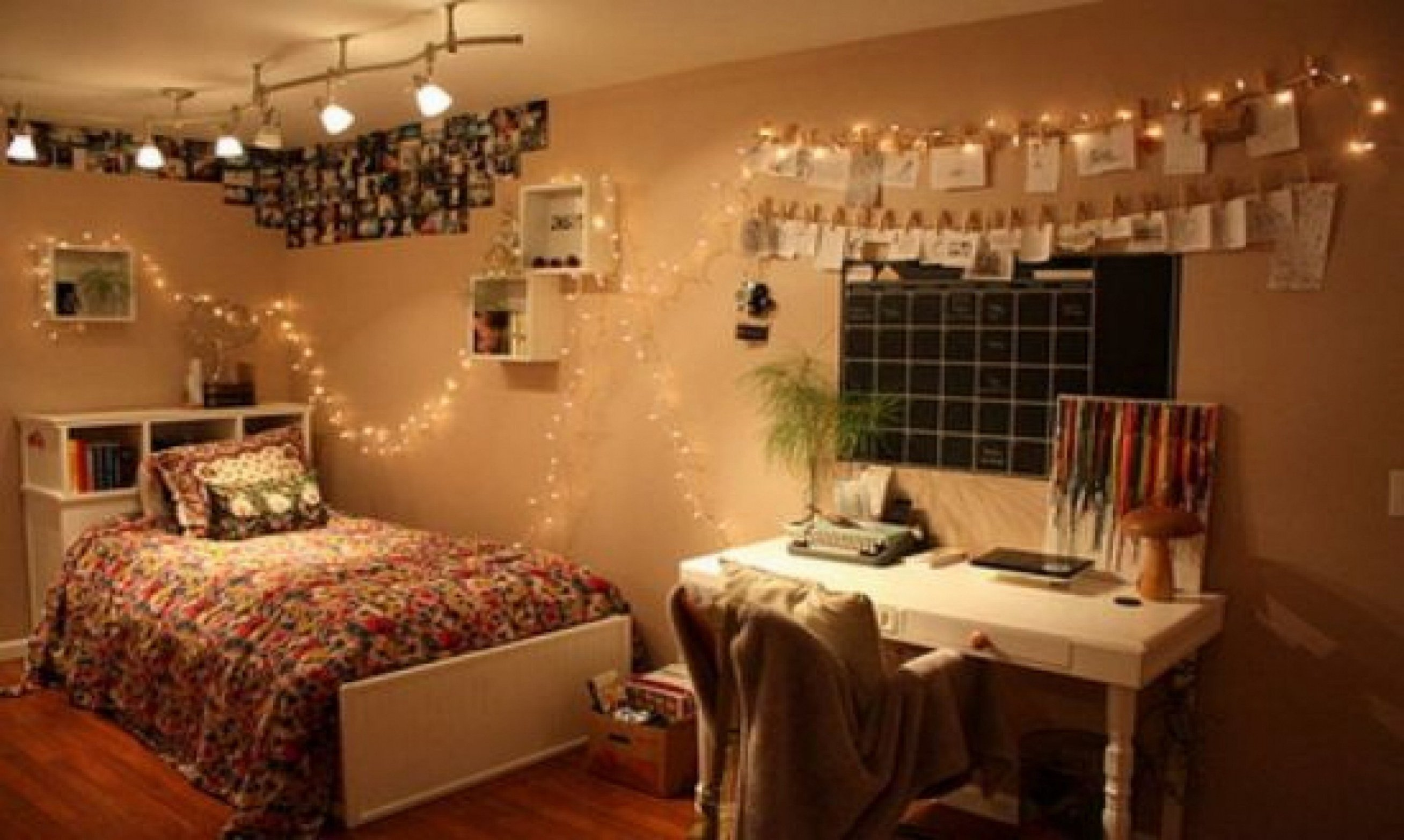 Cool Lamps for Bedroom Elegant Cool Girl Room Ideas Bedroom Ideas Kids Desk Tar Fresh Desk