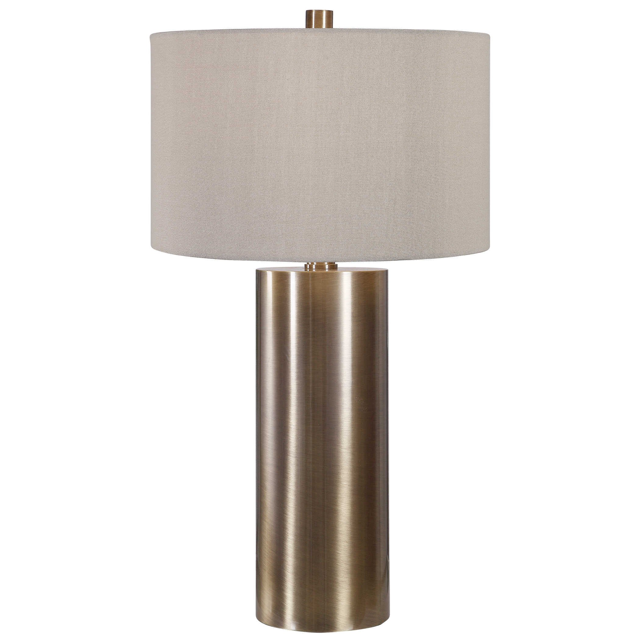 Cool Lamps for Bedroom Luxury Taria Table Lamp