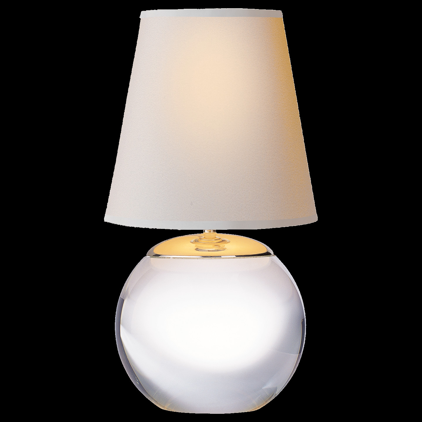 Cool Lamps for Bedroom New Kind Of Small Crystal with Natural Paper Shade