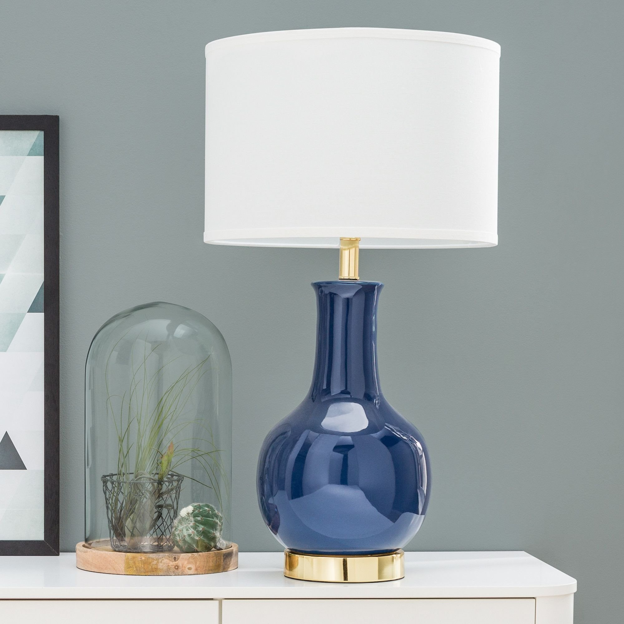Cool Lamps for Bedroom Unique Escoto 70cm Table Lamp