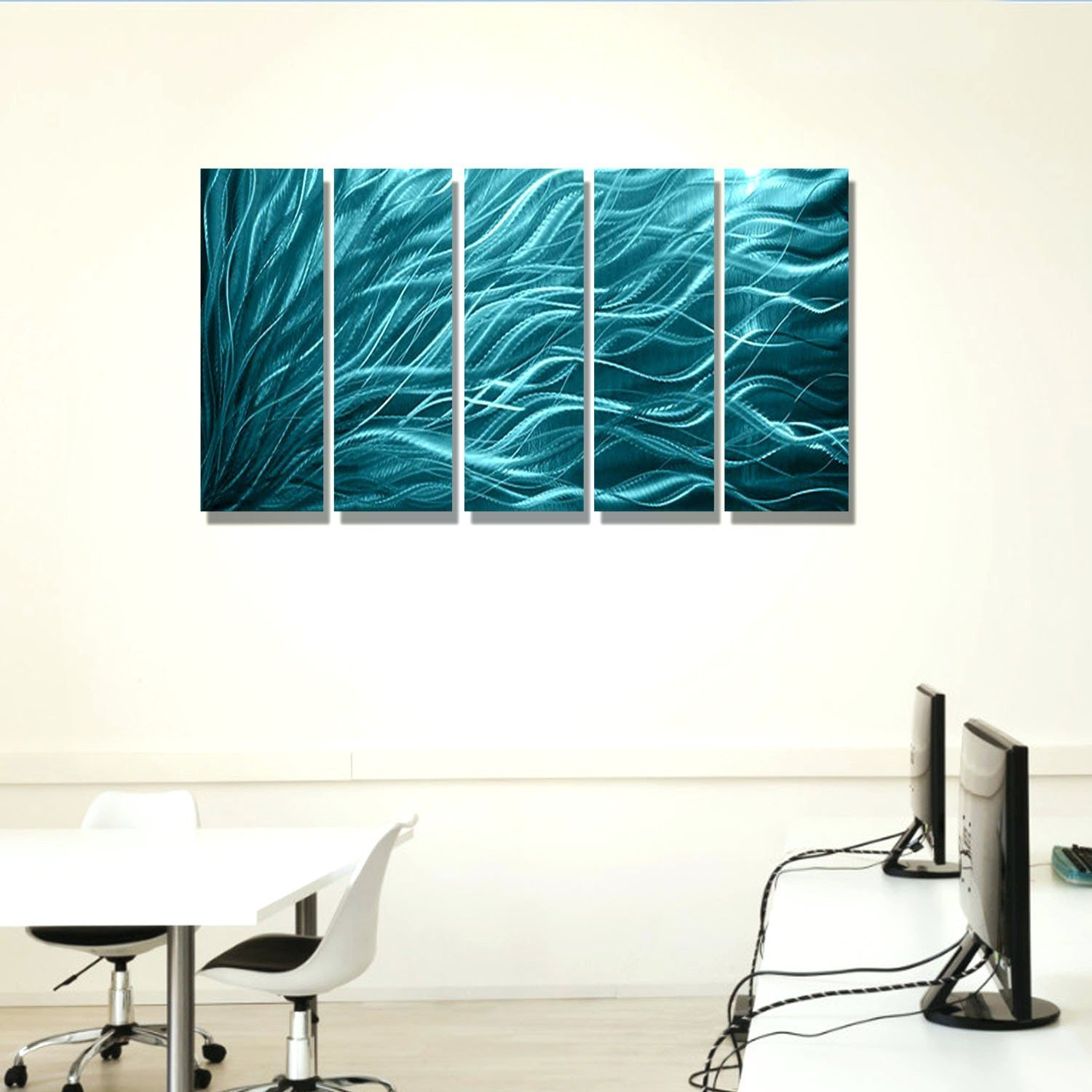 Coral and Teal Bedroom Inspirational 22 Teal Floral Wall Art Kunuzmetals