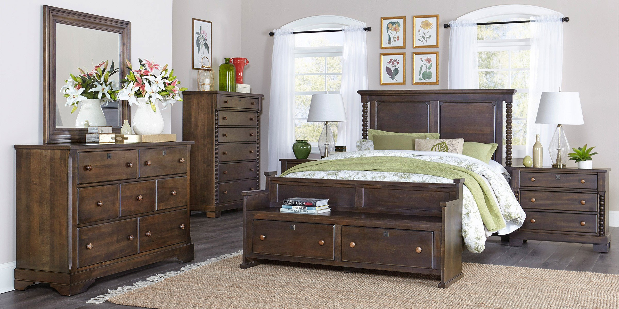 Costco Bedroom Furniture Reviews Elegant Whitaker