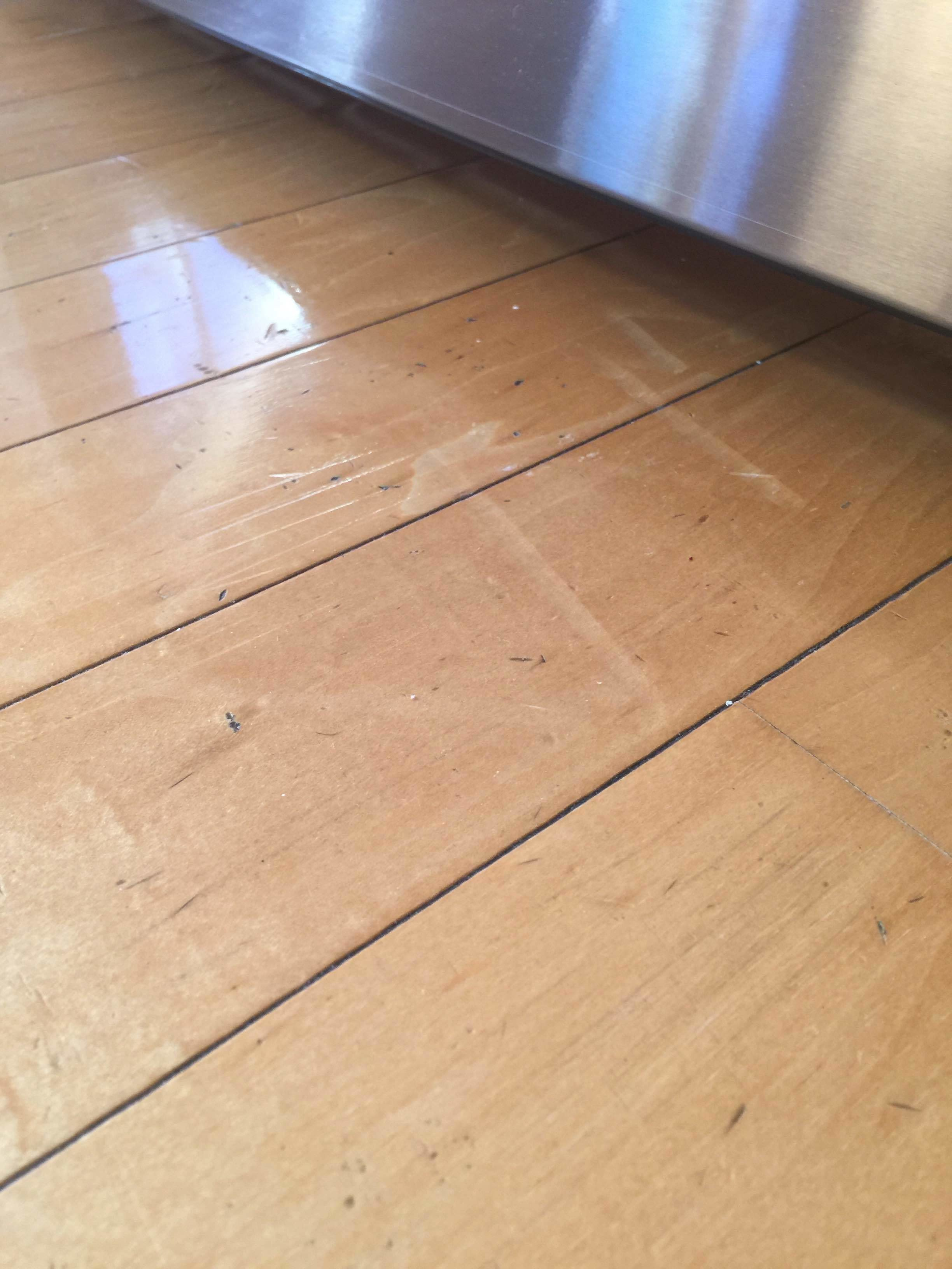 Costco Bedroom Furniture Reviews New 29 Lovable Costco Hardwood Floor Installation