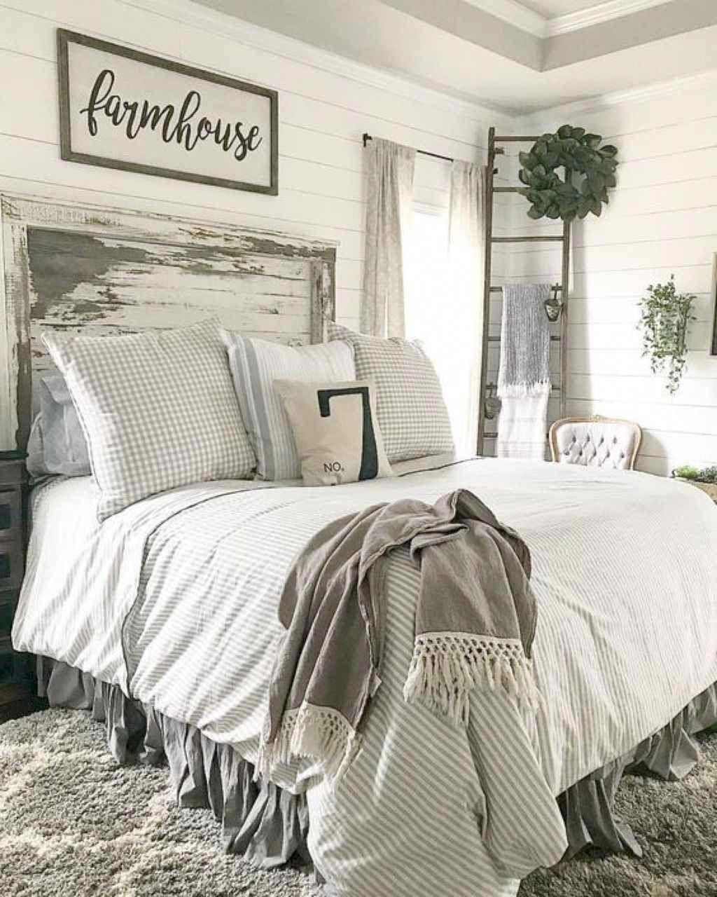 Cottage Style Bedroom Set Awesome Must Read Bedroom Ideas for A Inspiring Room Decor Design
