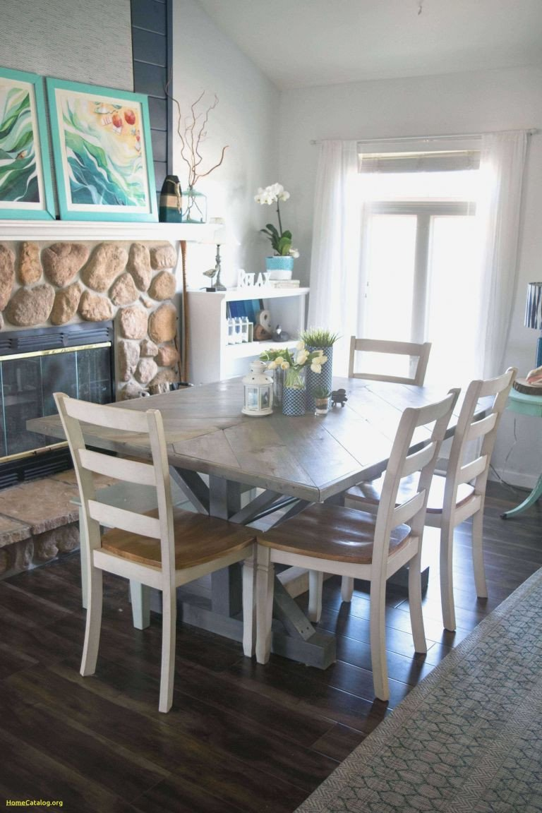 Cottage Style Bedroom Set Fresh 35 Best Furniture for Home