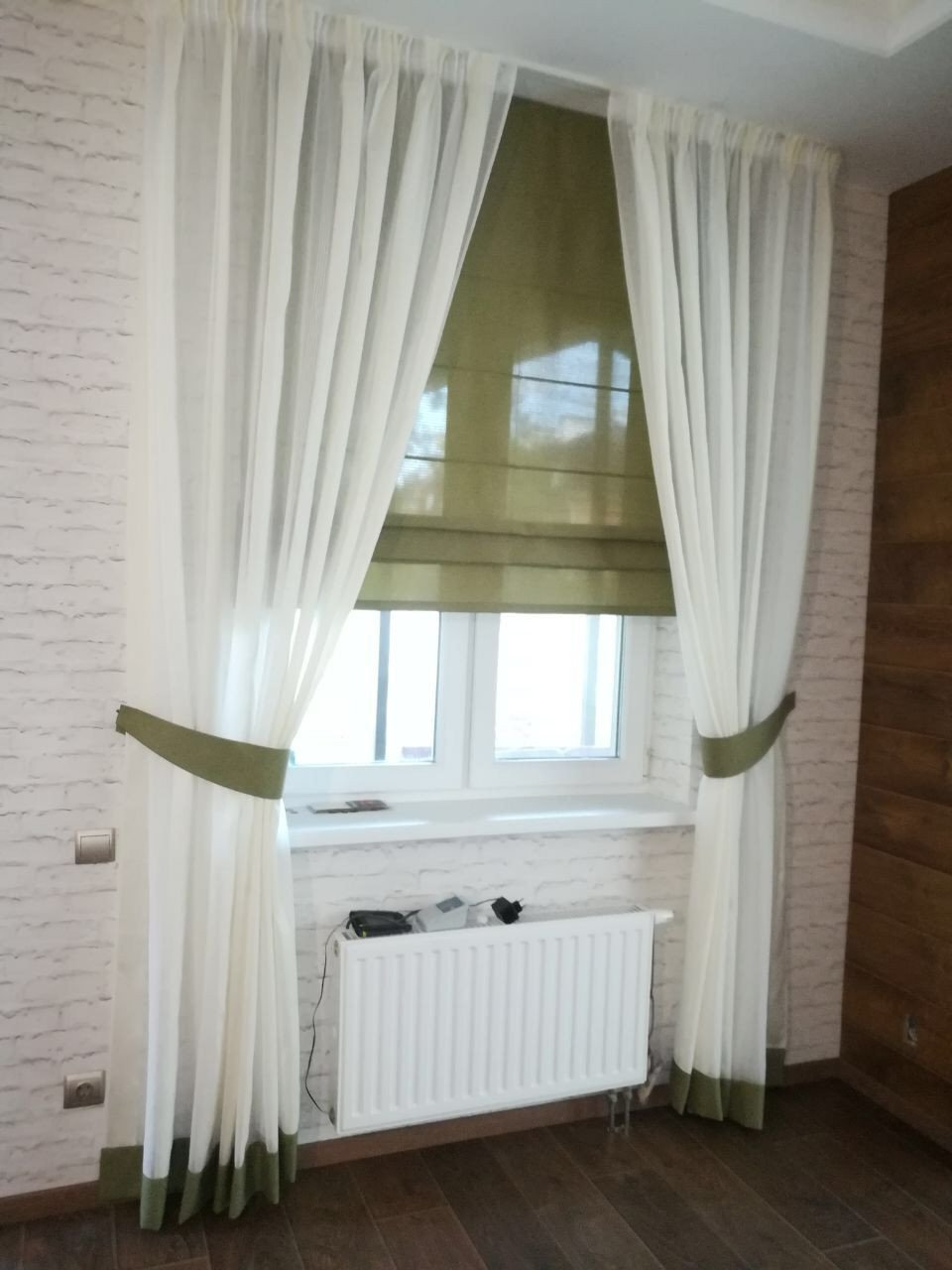 Curtain Styles for Bedroom Elegant Pin About Curtains Curtains with Blinds and Curtain Designs