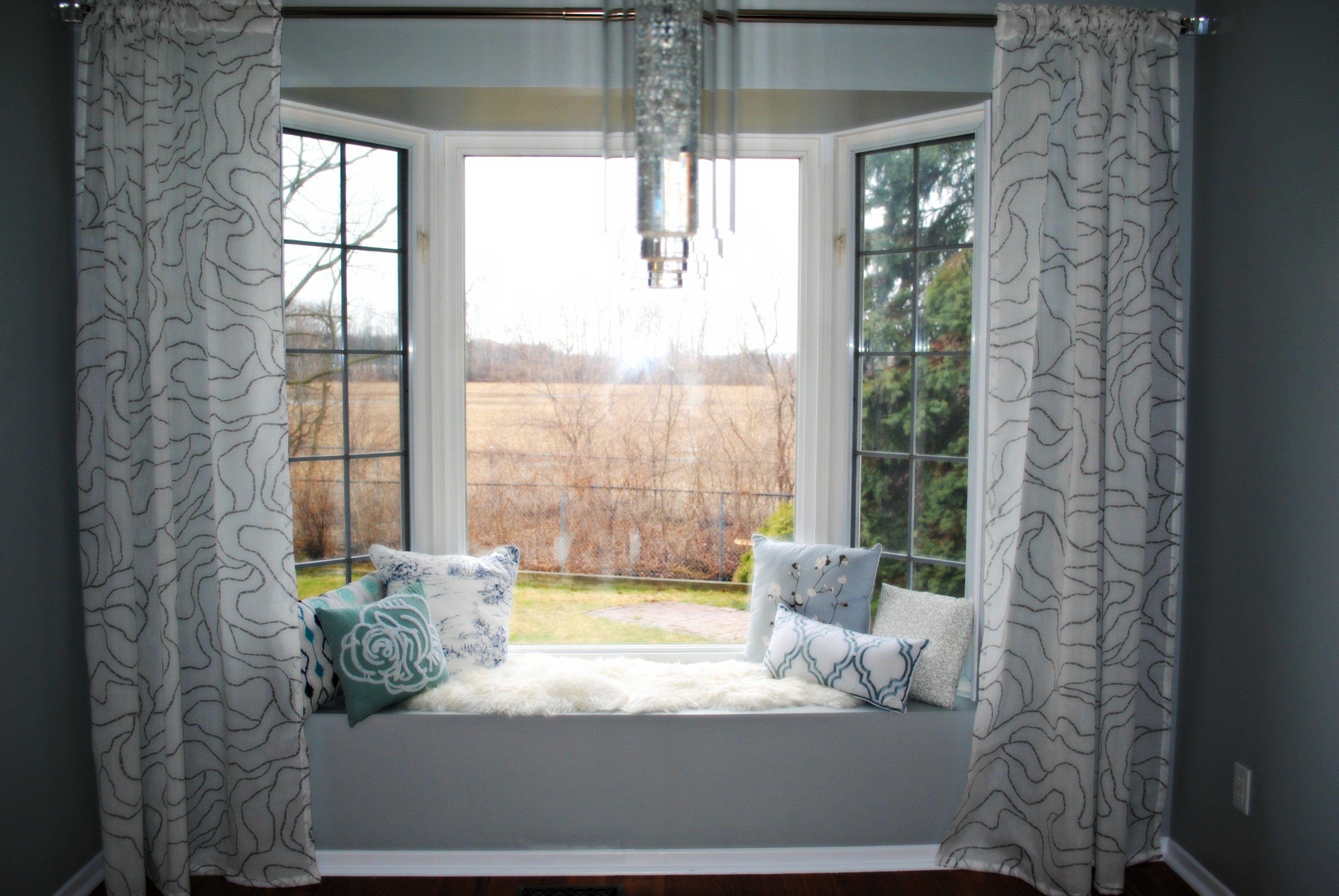 Curtains for Bedroom Windows with Designs Awesome Curtain Design Stylish Bay Window Ideas Cheap Modern Styles