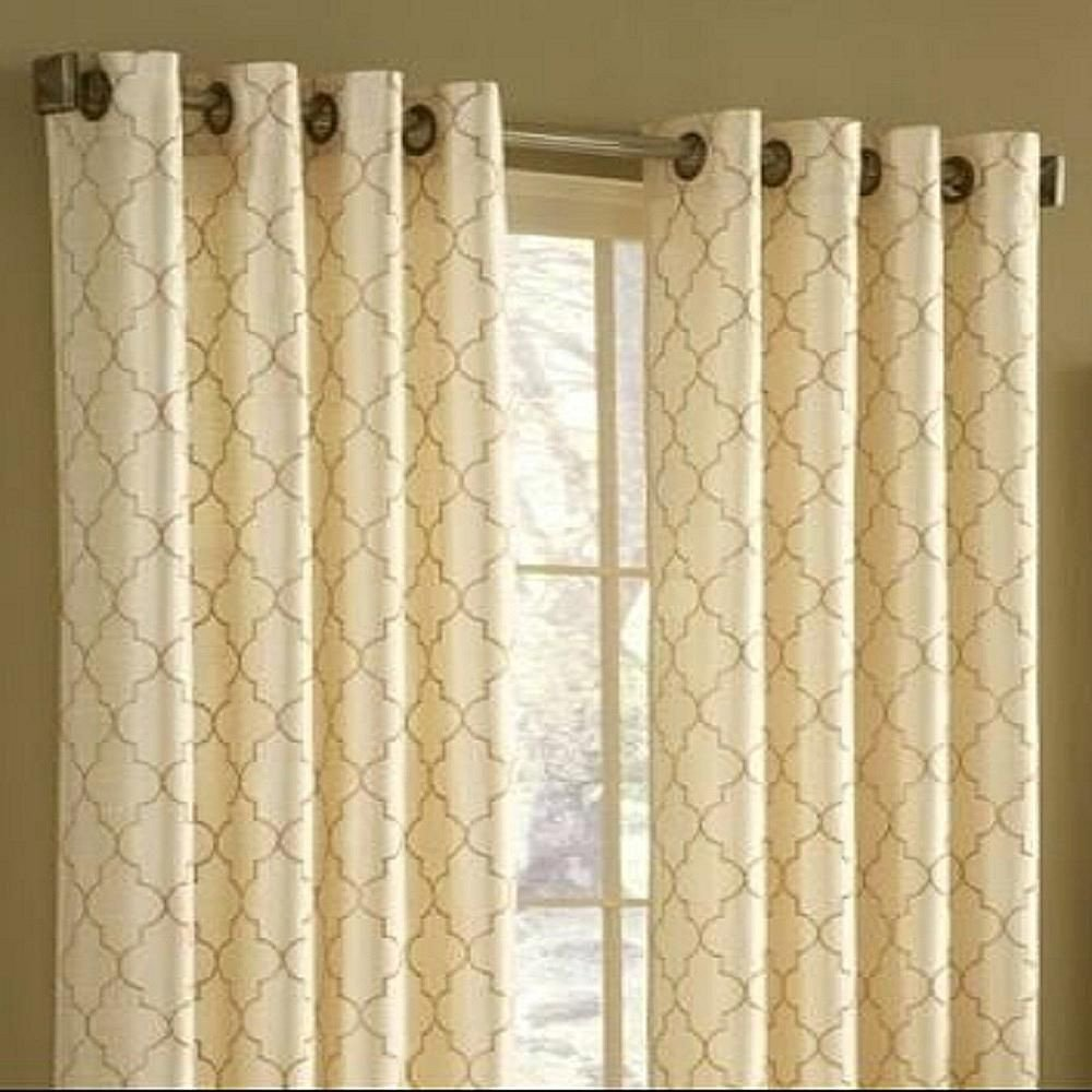Curtains for Bedroom Windows with Designs Unique Basic Types Of Bedroom Windows Treatments