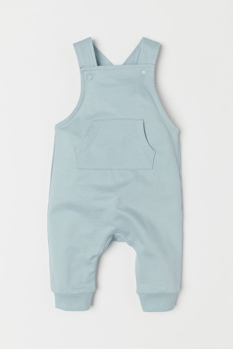 Curtains for Boy Bedroom Awesome Cotton Overalls