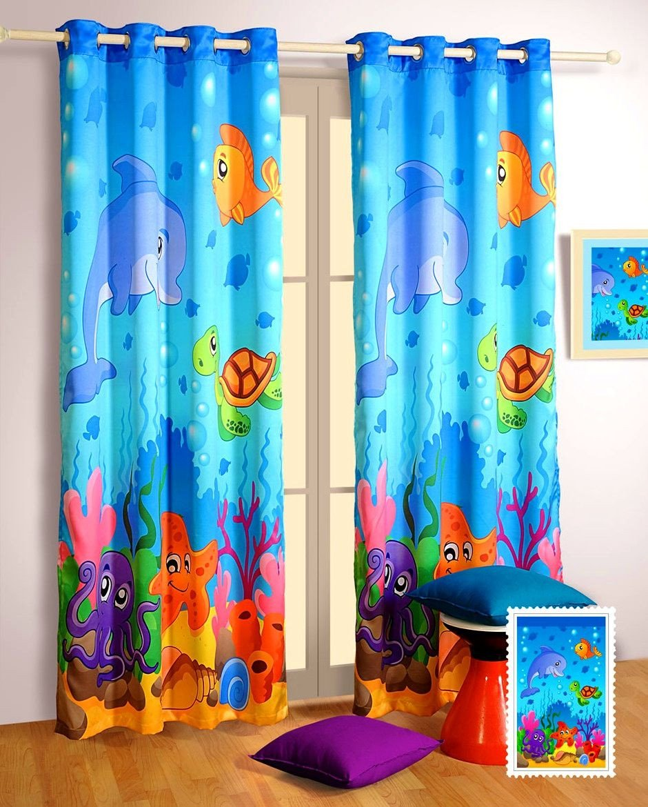 Curtains for Boy Bedroom Beautiful Boy Room Curtains Ikea