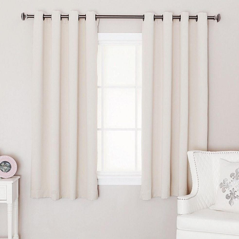 Curtains for Small Bedroom Windows Best Of Pin by Rosanna Parks On Window Curtains Ideas