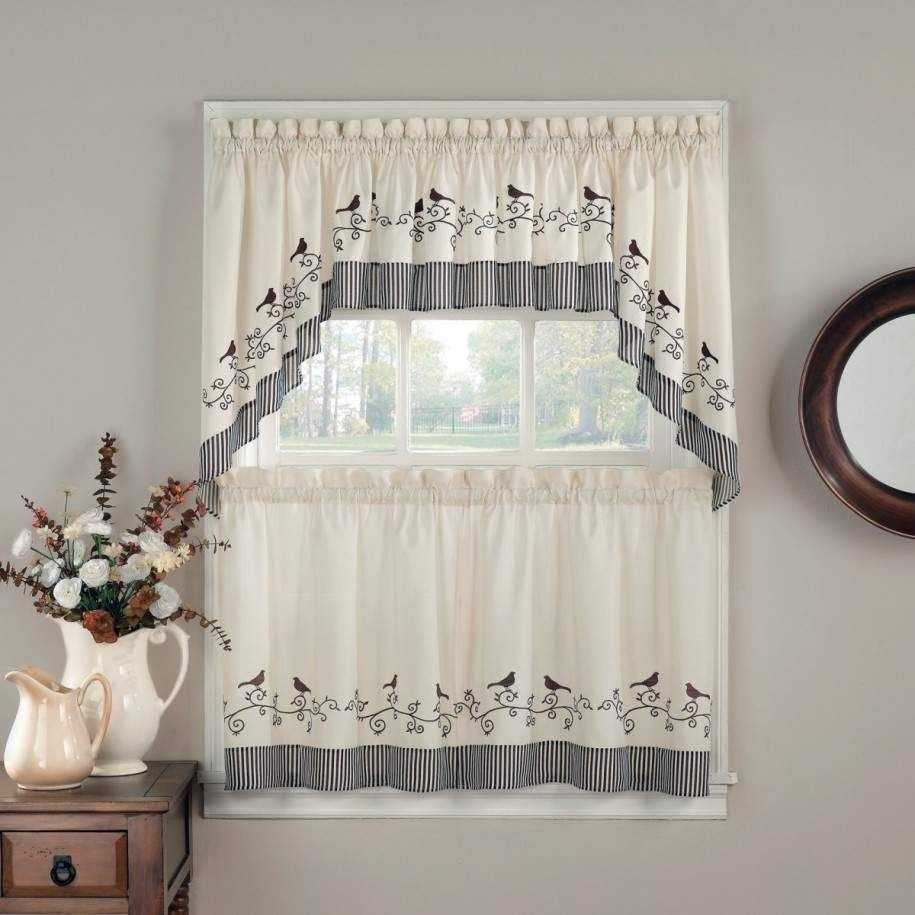 Curtains for Small Bedroom Windows Inspirational Curtain Styles for Small Windows