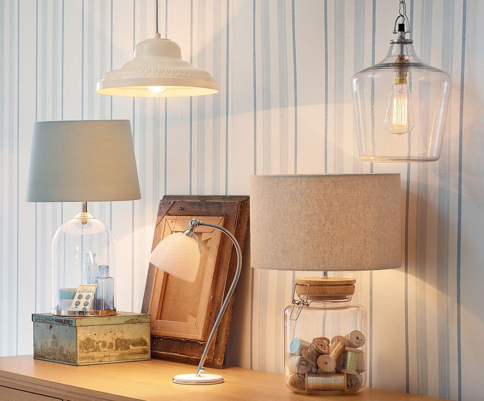 Cute Lamps for Bedroom Fresh Laura ashley Whitley Lamp Three Ways