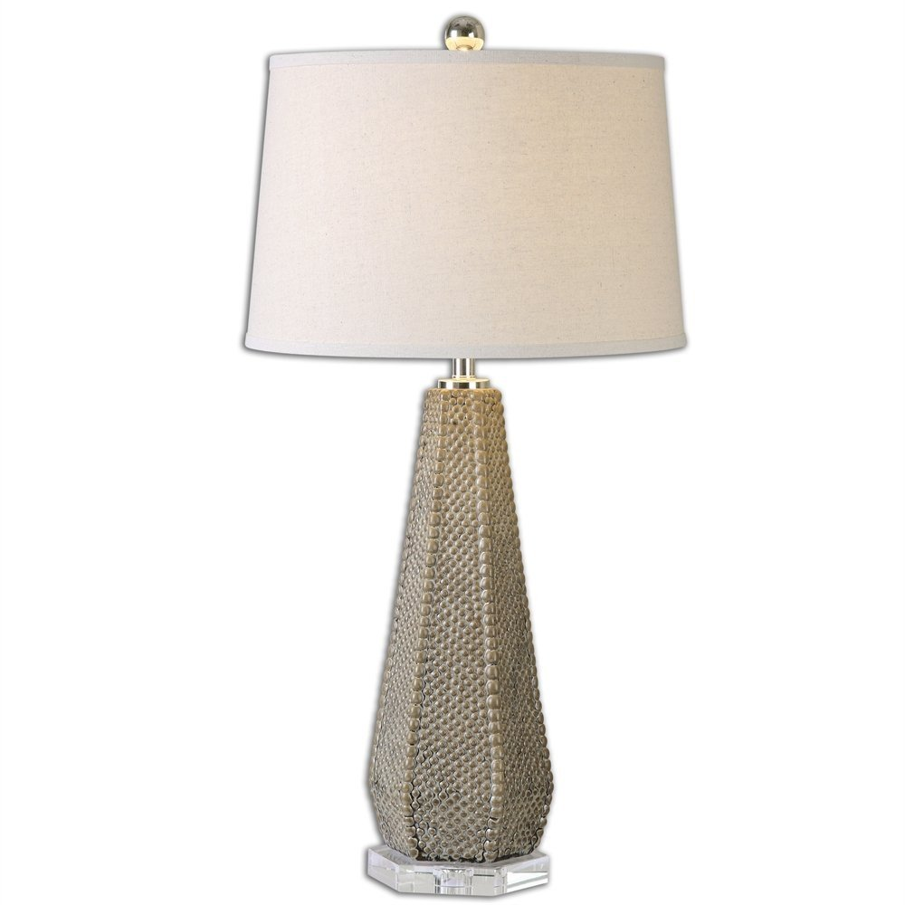 Cute Lamps for Bedroom Inspirational Pontius Taupe Lamp Amazon