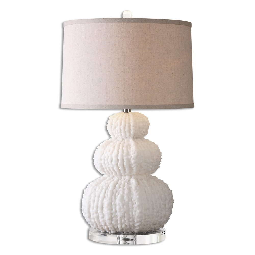 Cute Lamps for Bedroom Lovely Fontanne Shell Ivory Table Lamp Amazon