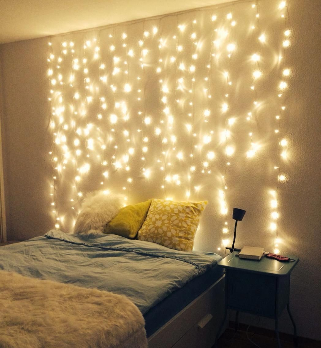 Cute Light for Bedroom Awesome Fairy Lights Good Night Cozyteengirlbedroomfairylights