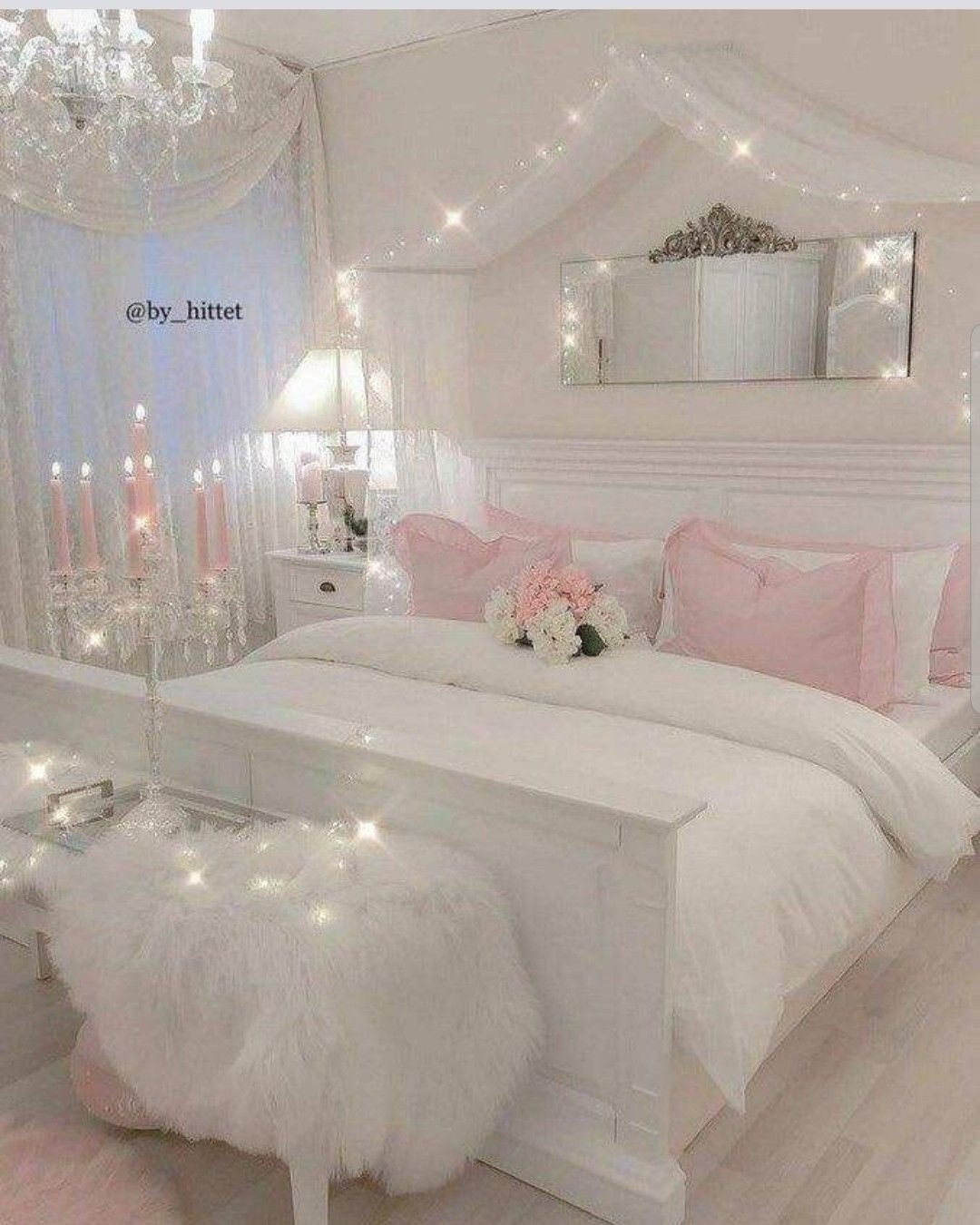 Cute Light for Bedroom Best Of Pin On toddlers &teens Bedrooms