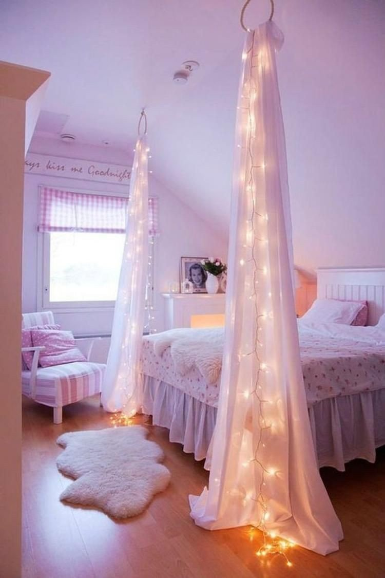 Cute Light for Bedroom Lovely Pin On Autumn S Pins✝️