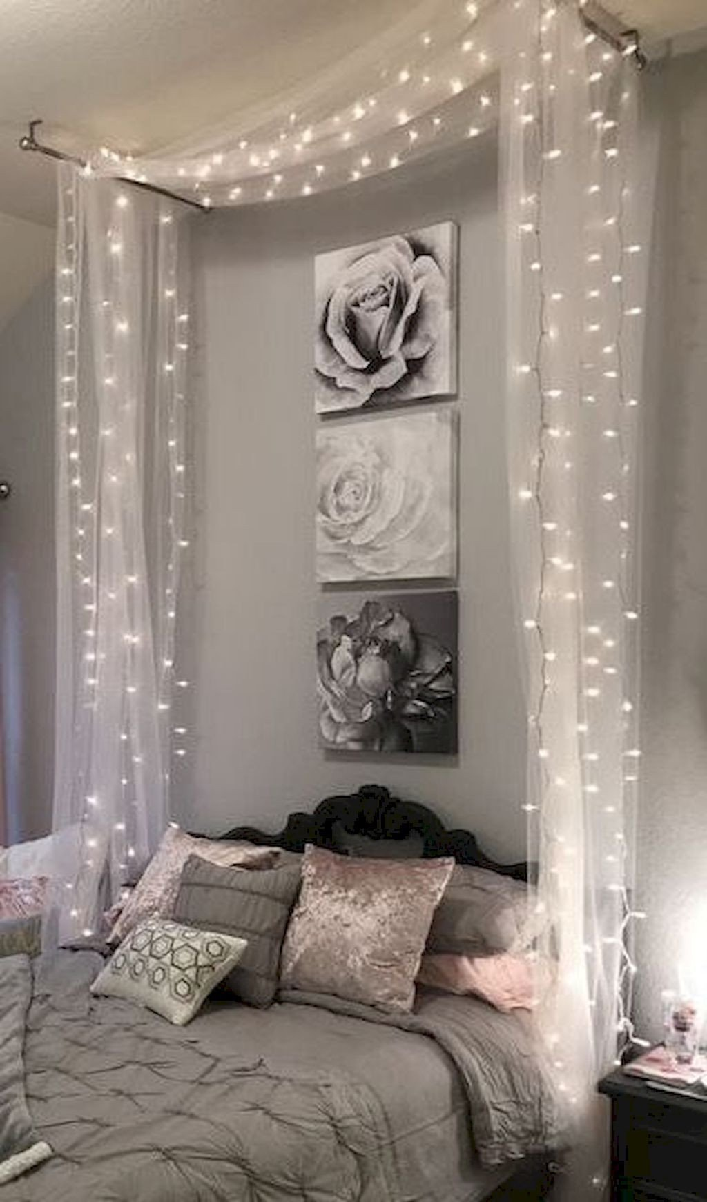 Cute Light for Bedroom Luxury 61 Best Bedroom Decor Ideas to Inspire Succulent Bedroom