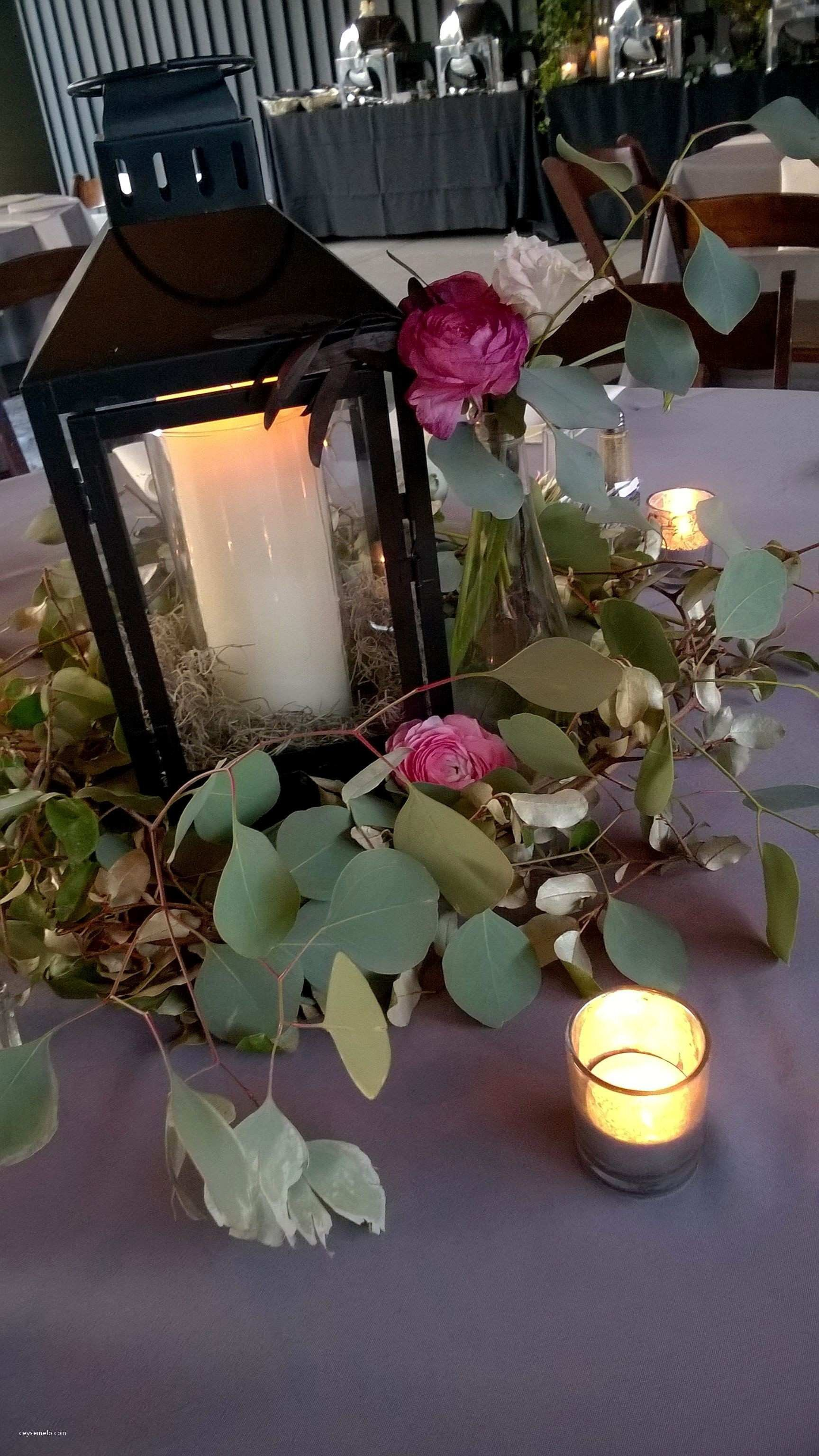 Cute Light for Bedroom Unique 29 Stylish Flower Vase Led Lights