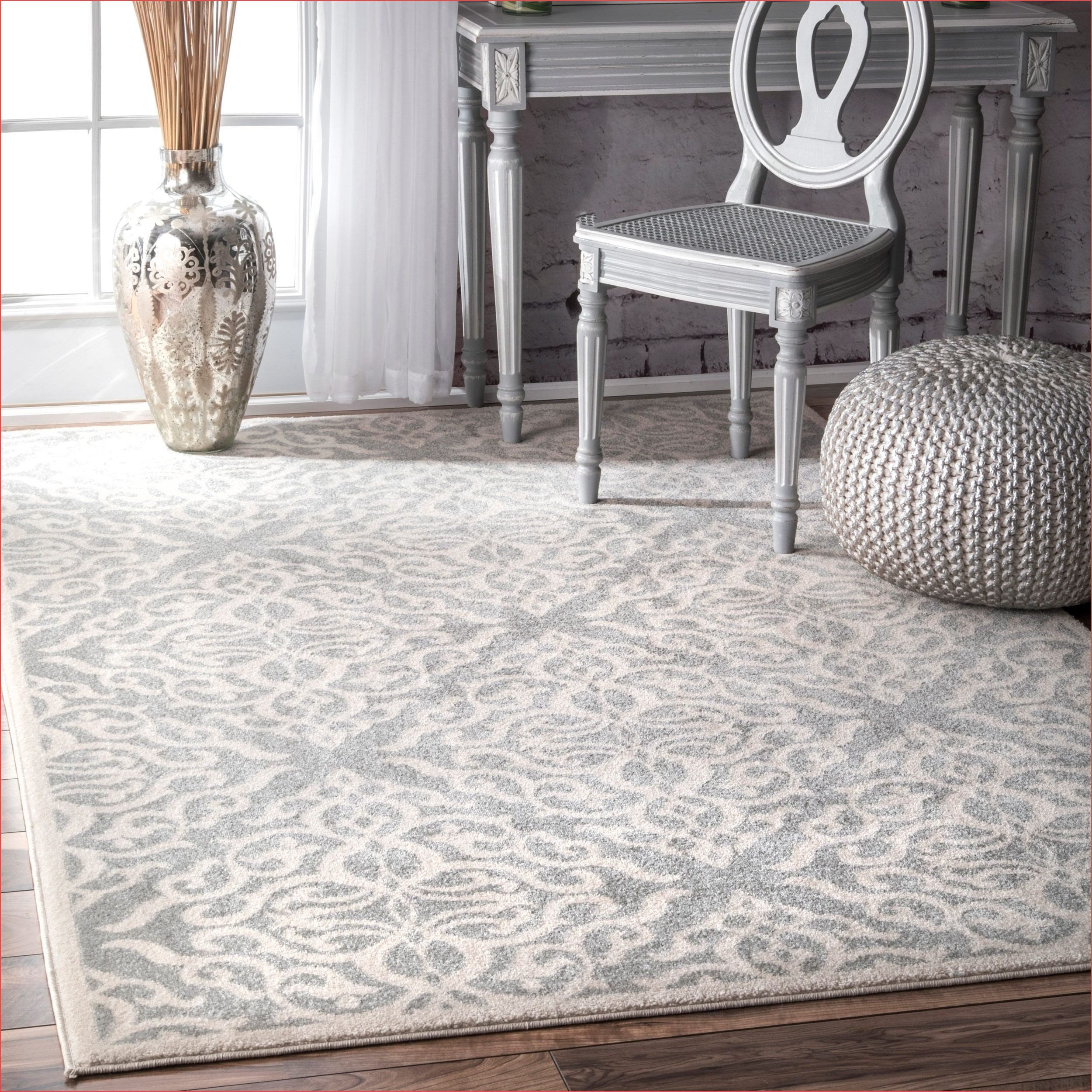 Cute Rugs for Bedroom Elegant 21 Elegant Hardwood Floor Bedroom