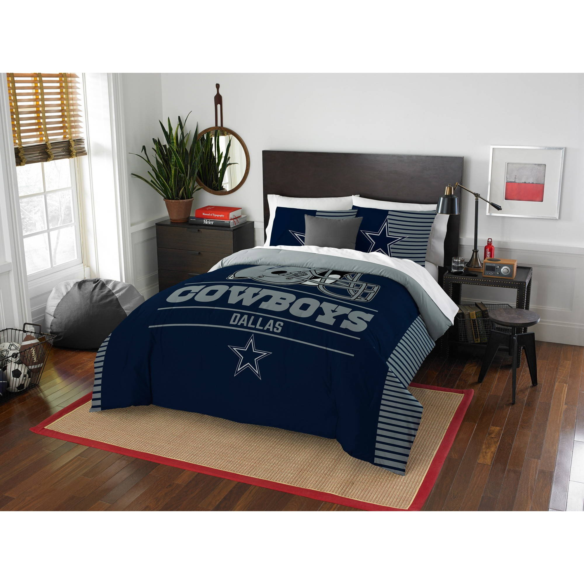 nfl dallas cowboys draft the northwest pany 6079 0