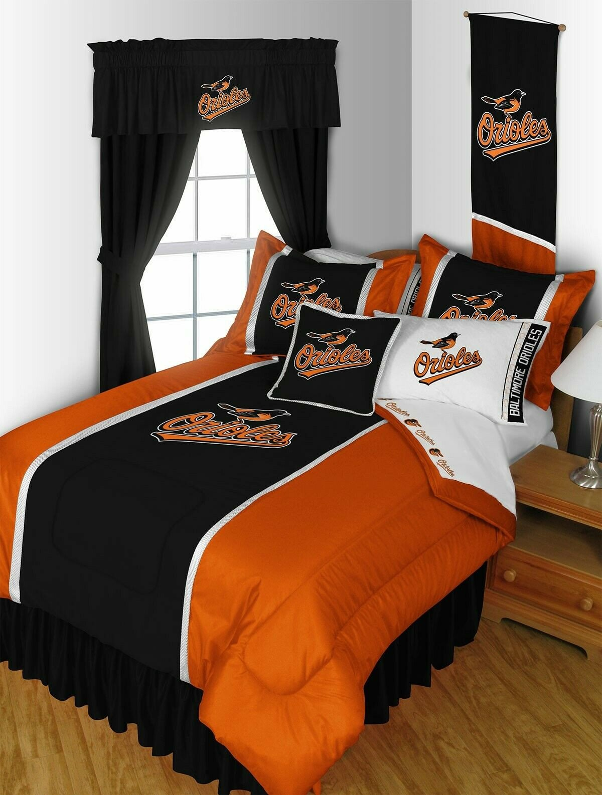 Dallas Cowboy Bedroom Set Luxury New Mlb Baseball forter Sports League Team Logo Bedding Cover Blanket