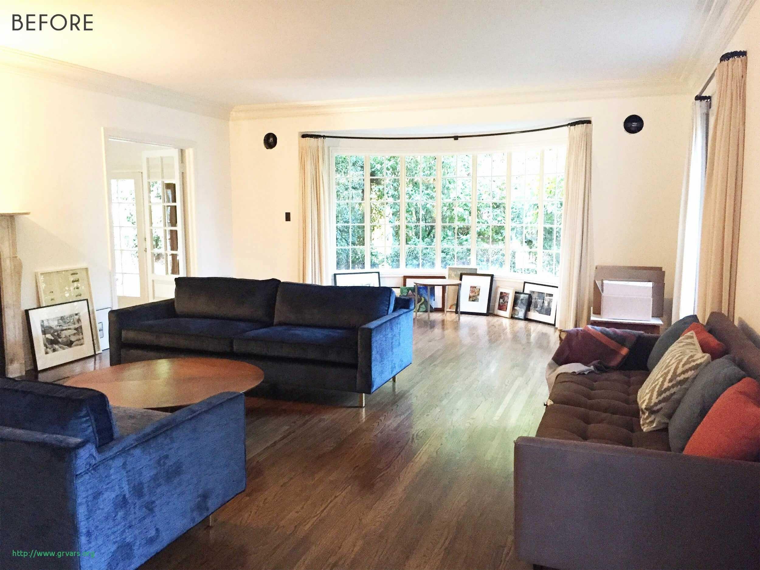 Dark Wood Floor Bedroom Awesome 17 Lovely Decorating with Dark Hardwood Floors