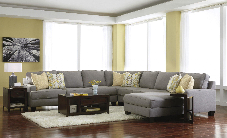 Dark Wood Floor Bedroom Best Of Tv Room Ideas 16 Lovely Dark Hardwood Floor Living Room