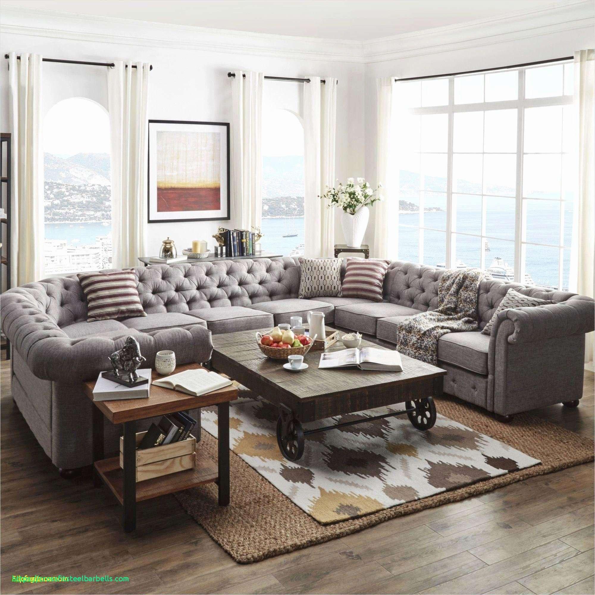 Dark Wood Floor Bedroom Luxury 21 Stunning Dark Hardwood Floors