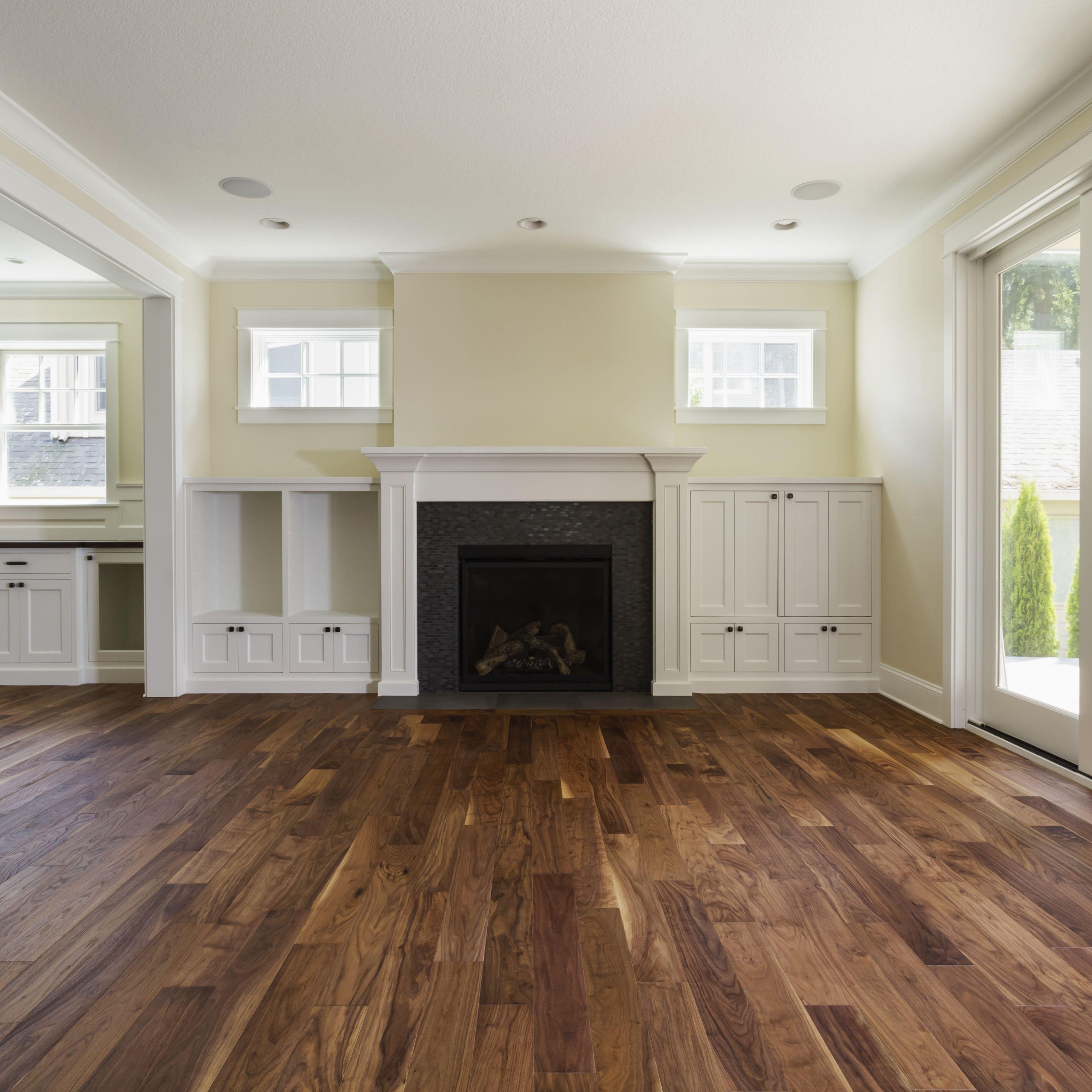 Dark Wood Floor Bedroom Luxury the Pros and Cons Of Prefinished Hardwood Flooring