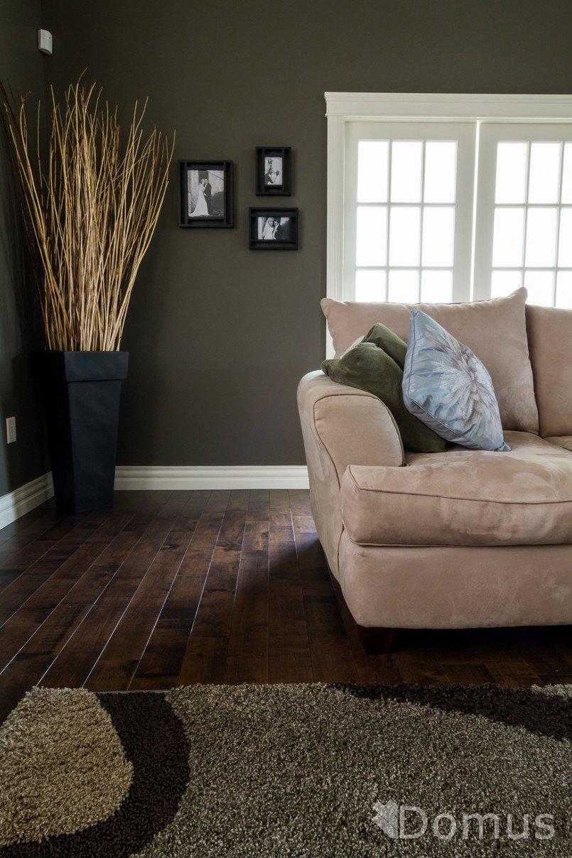 Dark Wood Floor Bedroom New Paint Colors that Go with Dark Wood Floors Floor Interior