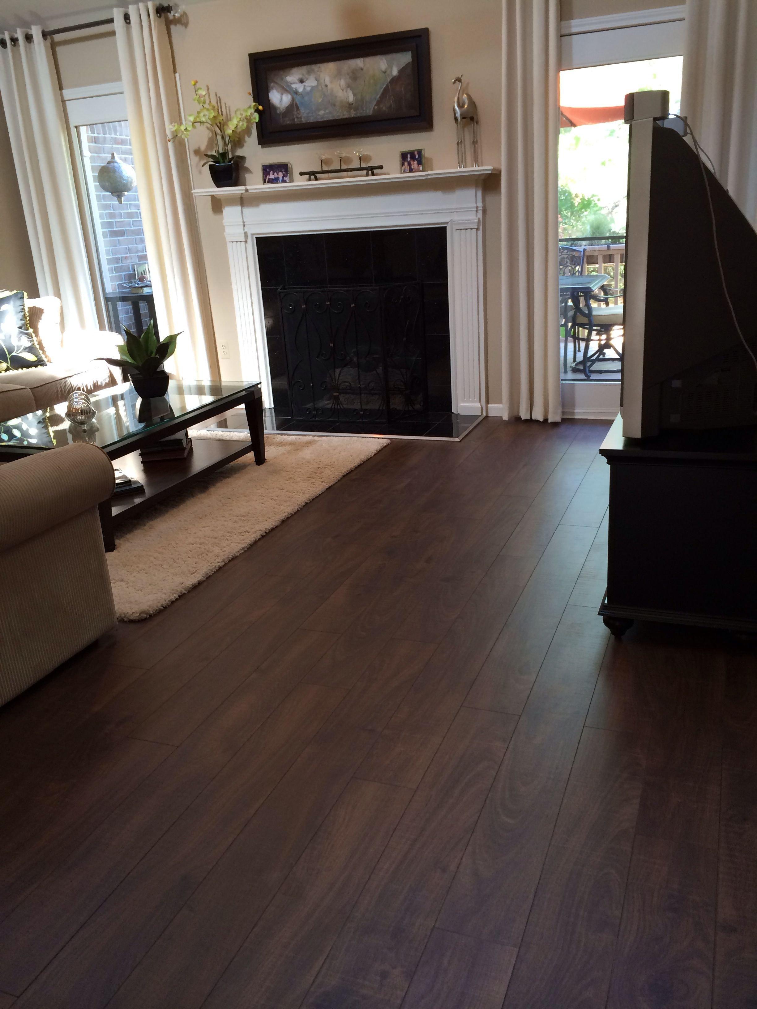Dark Wood Floor Bedroom New Pin by Liliana Legarreta On Floors and Stairs
