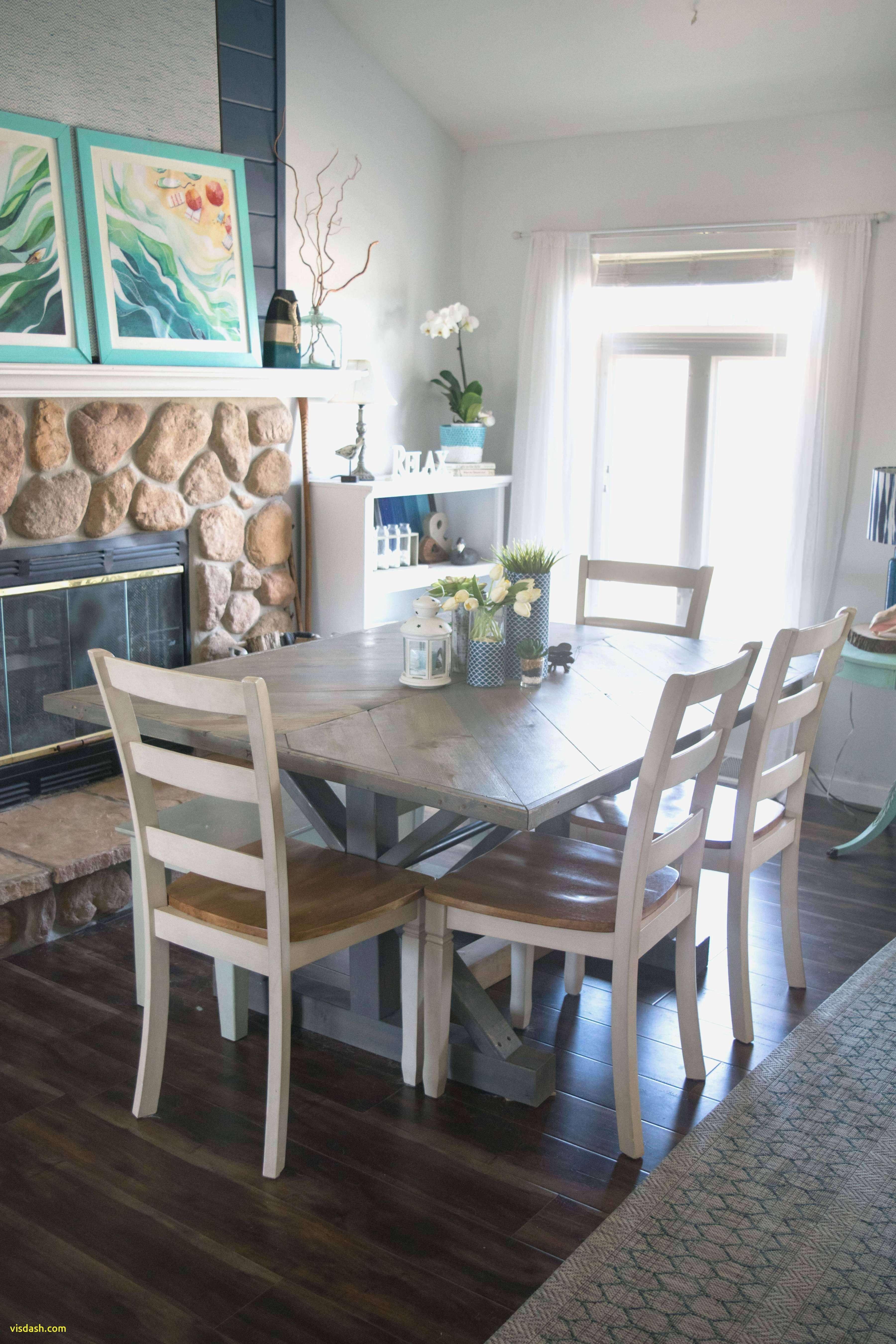 Dark Wood Floor Bedroom Unique 24 Great Dark Gray Hardwood Floors