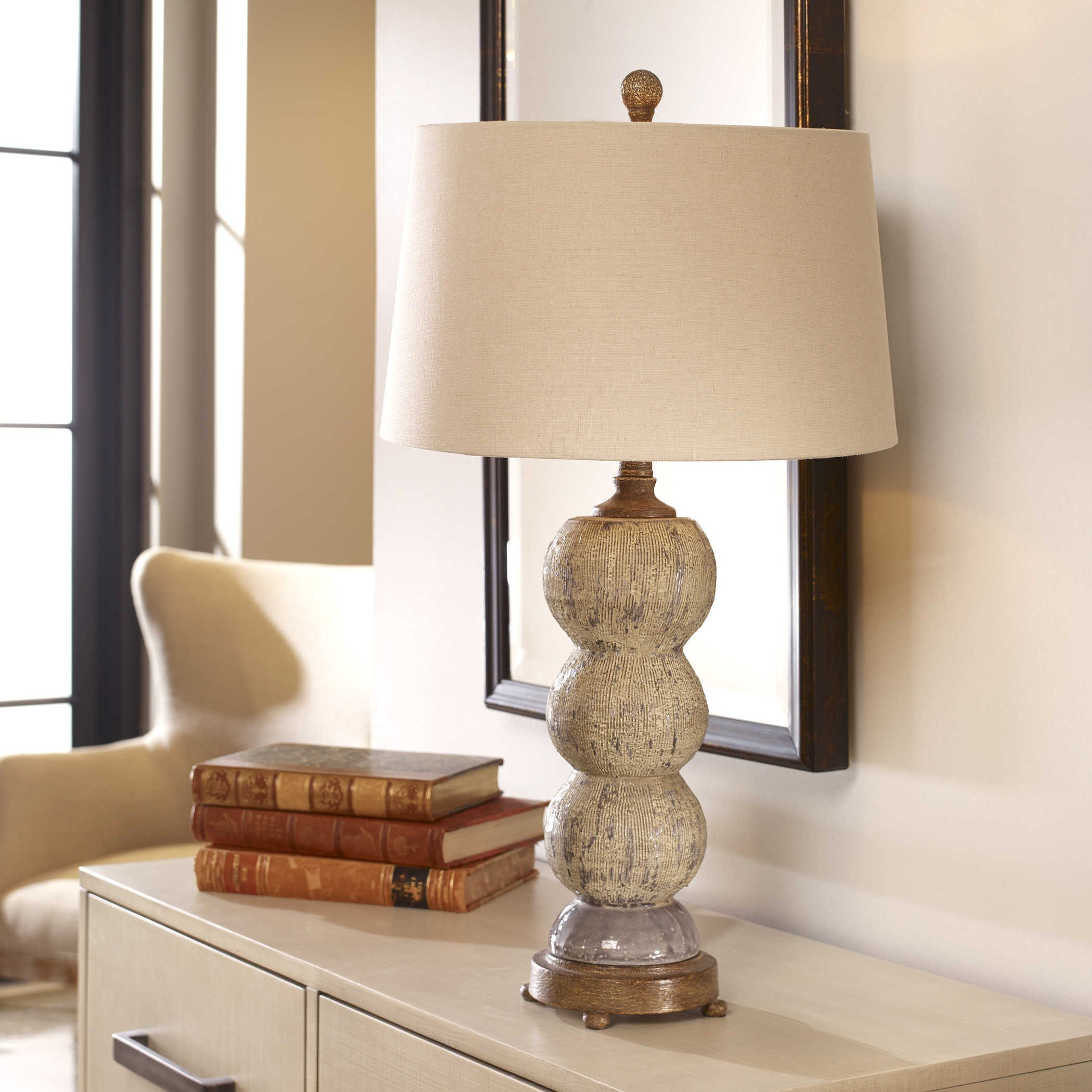 Decorative Light for Bedroom Best Of Amelia Table Lamp