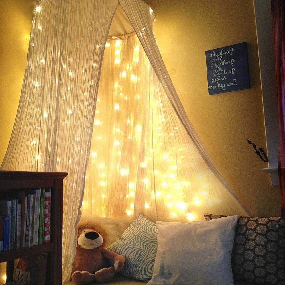 Decorative Light for Bedroom Lovely Decoration Interiordesign Design Homedecor Decor