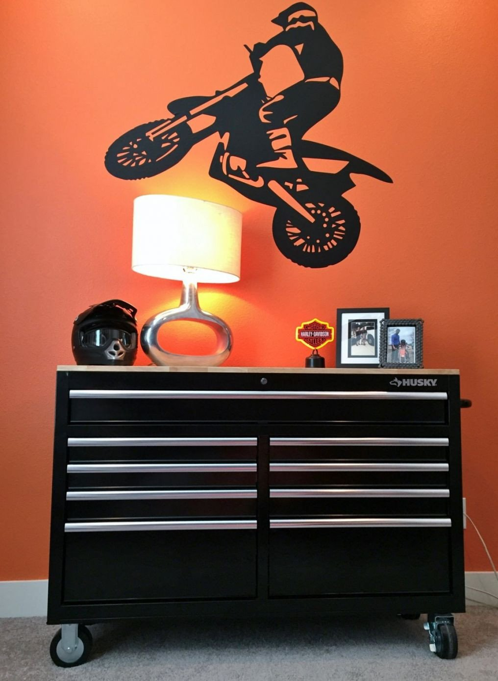 Dirt Bike Bedroom Set Best Of Pin by Hendro Birowo On Modern Design Low Bud