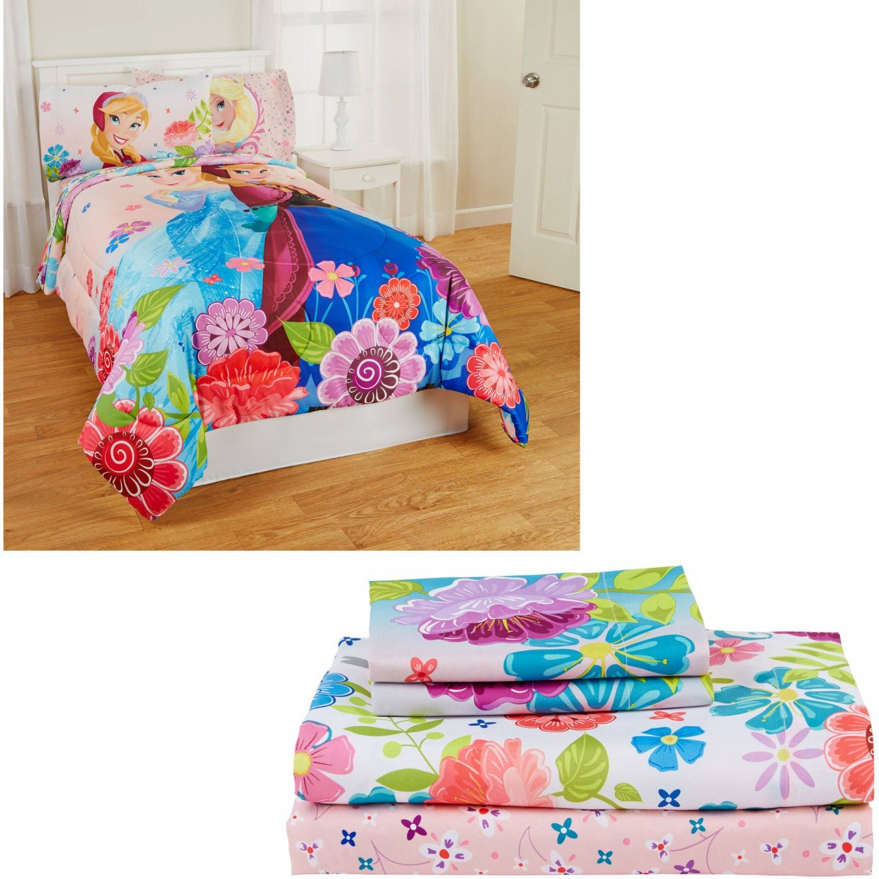 Disney Cars Bedroom Set Elegant Frozen Bedroom Set — Procura Home Blog