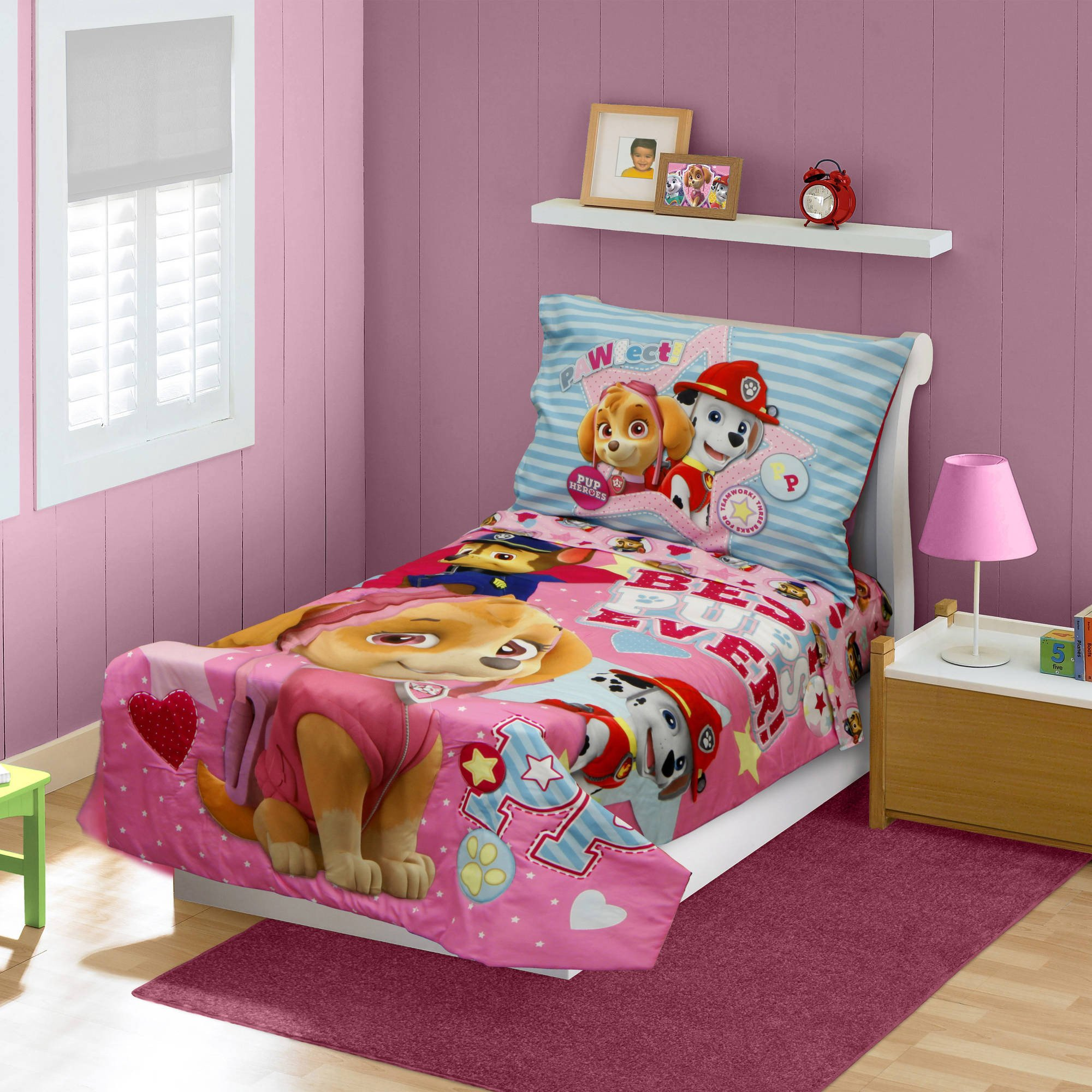 Disney Princess Bedroom Set Fresh Disney Princess Twin Bedding Set Cinderella Bedroom