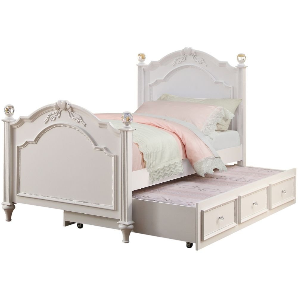 Disney Princess Bedroom Set Lovely Princess Trundle